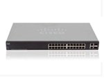 思科(Cisco)SF220-24P-K9-C