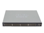 思科 Cisco  SF220-48-K9-CN 48口