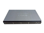 思科(CISCO) SRW248G4-K9-